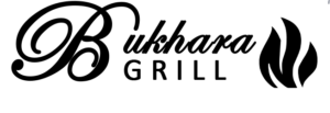 Bukhara Grill Brampton